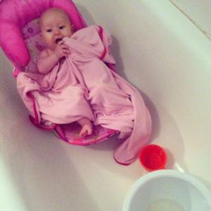 18 yvia bath
